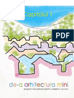 356931811-Curs-Mini-Partea-I.pdf