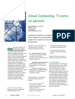 Cloud Computing Informe.en.Es