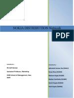 Nokia---NJ