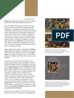 I.4. Perspectivaconespejo.pdf