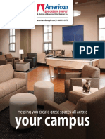 2018 Education FFE Brochure