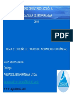 64075641-DISENO-DE-POZOS-DE-AGUAS-SUBTERRANEAS.pdf