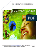 TERAPIAS NATURAIS.pdf