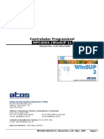 plc_atos.pdf