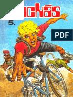 Kockas-05.pdf