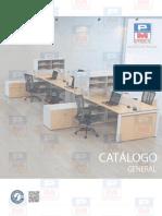 PMS-CATALOGO201250.pdf