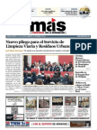MAS_559_23-feb-18