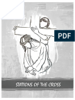 Stations - Children - English