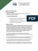 Instalaciones Practica 4 (1)
