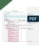 18-02-12 Acta Plan Director Pasco