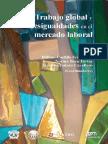 AAVV TrabajoGlobal.pdf
