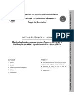 sp_Instrucao_Tecnica_28.pdf