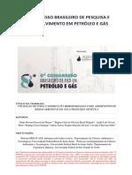 UTILIZAÇÃO DE TURFA E VERMICULITA COMO ADSORVENTES EM ÁGUA PRODUZIDA.pdf