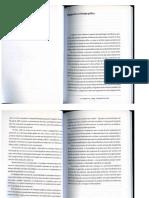 tipografia - uma apresentação.pdf