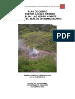 PLAN_DE_CIERRE_BOTADERO_A_CIELO_ABIERTO.pdf