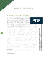 ANAPRO-Andalucia.es.pdf