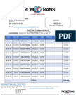 PROMOTRANS LOGISTICS TRUCKING INVOICE CAPSEN OPS JANUARY 18.pdf