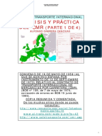 analis_cmr_parte_1.pdf