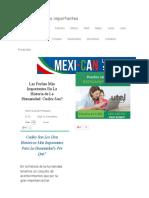 Fechas Historia Univ.pdf
