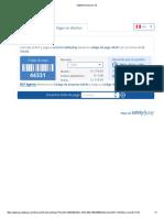 SafetyPay Express 4.pdf