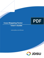 coax-mapping-tester-users-guide-manual-user-guide-en.pdf