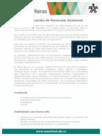 administracion_recursos_humanos