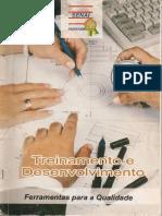 Treinamento+e+Desenvolvimento+-+SENAI.pdf
