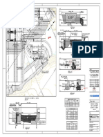 LVI-DE2P-BCC02-0026-0A.pdf