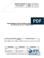 PROCEDIMIENTO DE PRUEBA.pdf