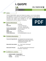 curriculum ANDRADE RODRIGUEZ.docx