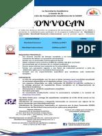 convocatoria-completa-movilidad-estudiantil-uaem-2017-2pdf.pdf