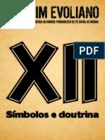 BE12.pdf
