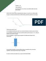 CLASE 2 - ESTABILIDAD DE TALUDES CIP - copia.docx