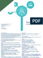 24875brochure_alloggi.pdf