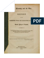 Freemasonry_And_The_War_1862.pdf