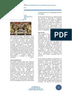 CASO_PRACTICO_Gerencia_de_Proyectos_KIA.pdf