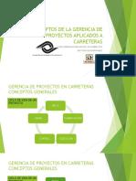 CONCEPTOS_DE_LA_GERENCIA_DE_PROYECTOS_AP.pdf