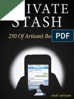 Private Stash.pdf