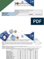 358614227-Anexo-1-Fase-3-Axiomas-de-Probabilidad.docx
