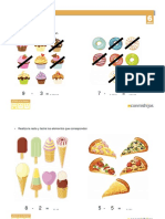 operaciones-primero.pdf