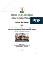 79279894-proyecto-su-pollo.docx