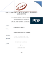 MONOGRAFÍA SUSTITUCIÓN, ACUMULACIÓN Y DENUNCIA POR INTERNAMIENTO EN DERECHOS MINEROS.docx