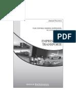 3 Material.pdf