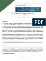 160314055-04.pdf