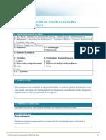Legislación tributaria (1)