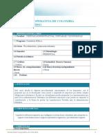 Procedimientos y Planeación Tributaria