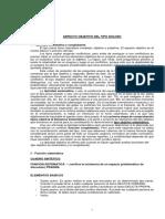 Tipicidad Sistemática (2) (3)
