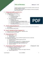 hebreus2.pdf