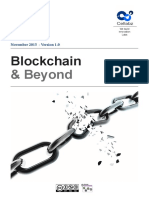 Blockchain & Beyond.pdf