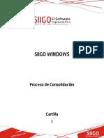 CARTILLA - PROCESO DE CONSOLIDACION.pdf